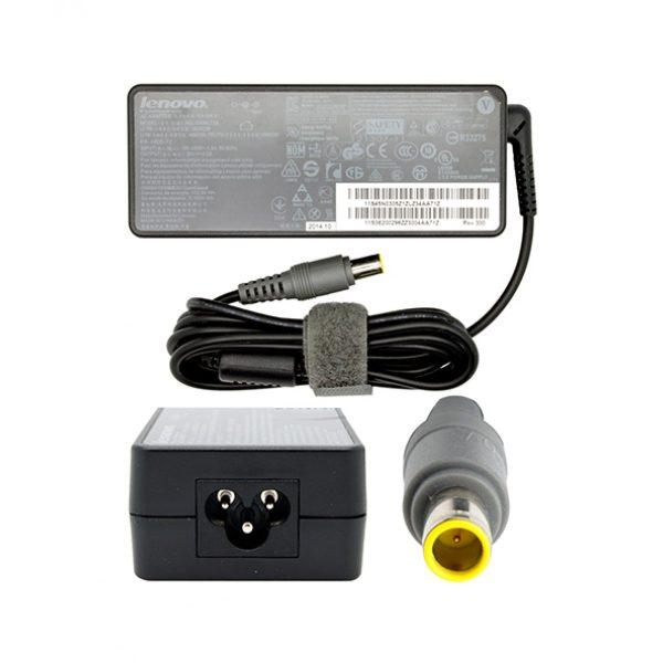 lenovo big pin adapter 12
