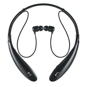 lg tone ultra 800 black 2