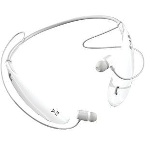 lg tone ultra white 2 1