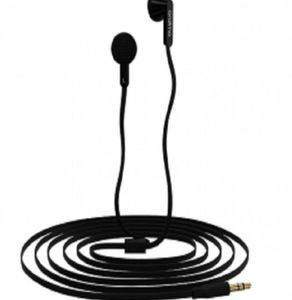 oraimo earphone 5
