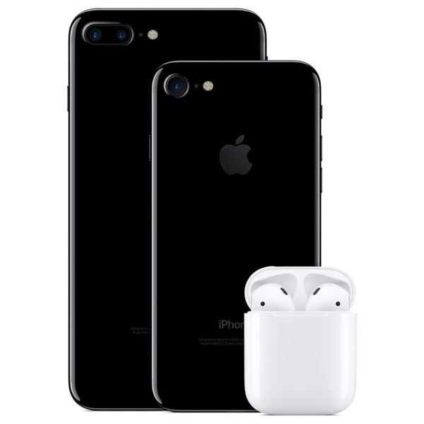 apple airpod 4