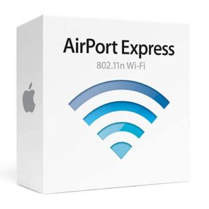 apple airport express 4