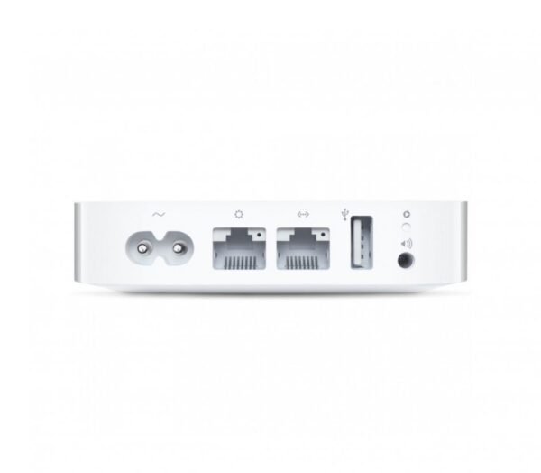 apple airport express 5