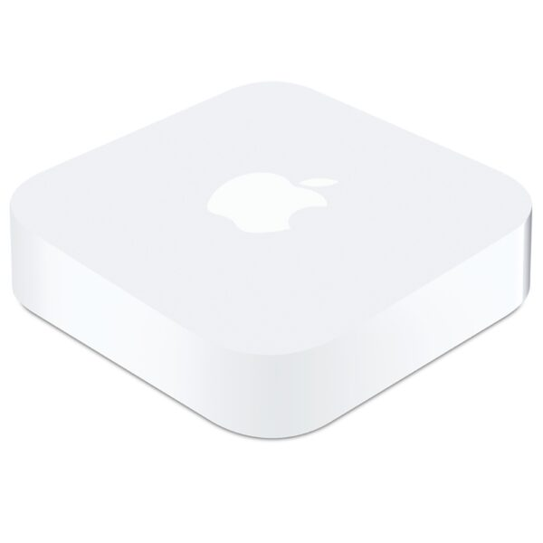 apple airport express 6