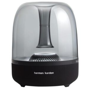 harman kardon aura studio 2 2