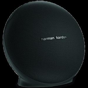 harmon kardon onyx mini black 1