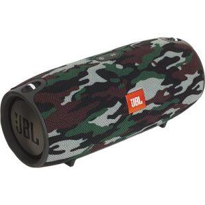 jbl xtreme camouflage 1