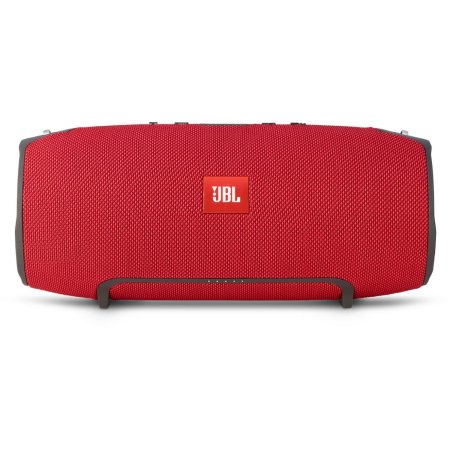 jbl xtreme red 1