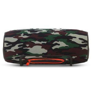 jbl xttreme camouflage 2