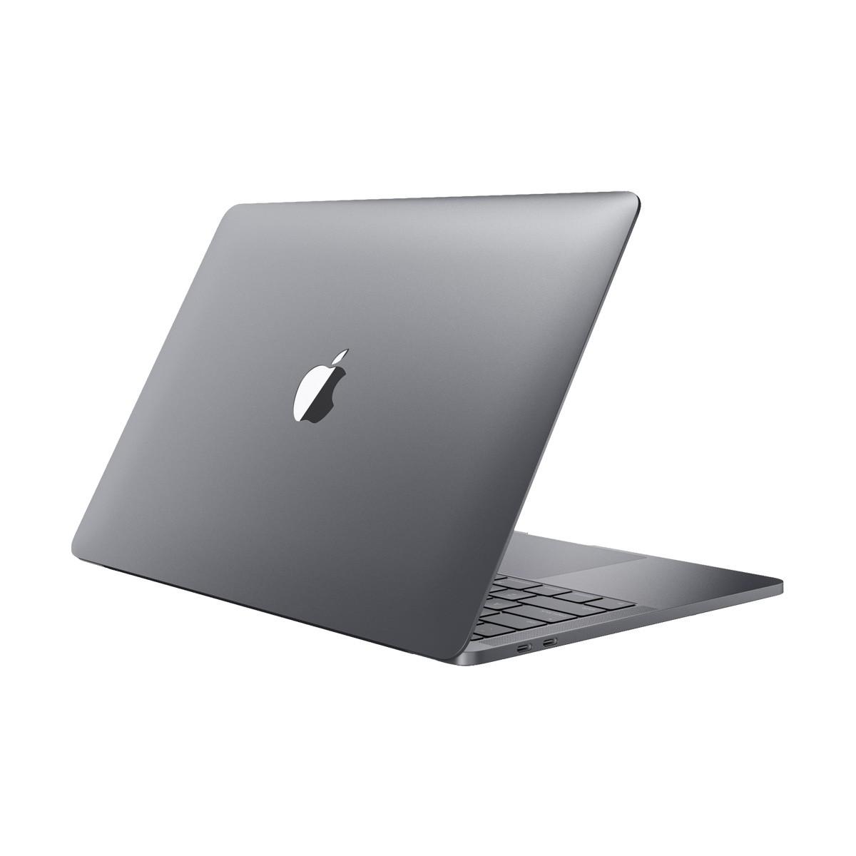 Buy Apple MacBook Pro 13 3inch, 2 3Ghz, intel Core i5, 8GB Ram, 128GB SSD,  Retina Display, Space Gray, Newest Edition/MPXQ2LL/A Online   Get Free
