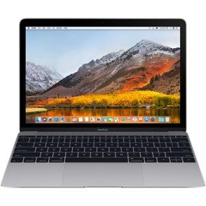 macbook space gray 1