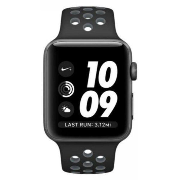 Apple Watch Nike 1