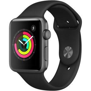 apple watch 12 1