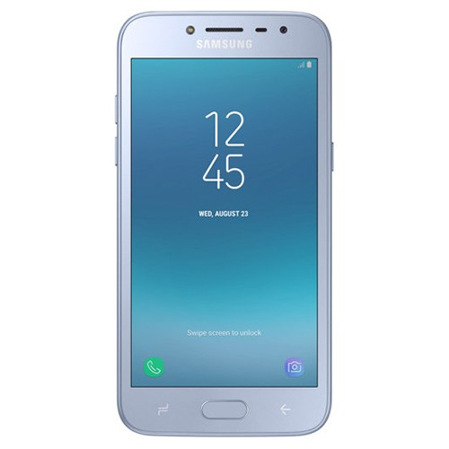samsun galaxy grand prime pro blue 1