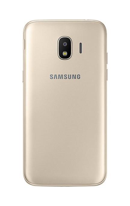 samsung galaxy grand prime pro Gold 5