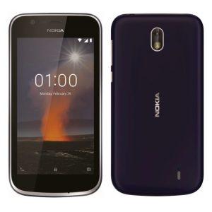 Nokia 1 blue 1 1