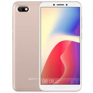 gionee f202 gold 1 1