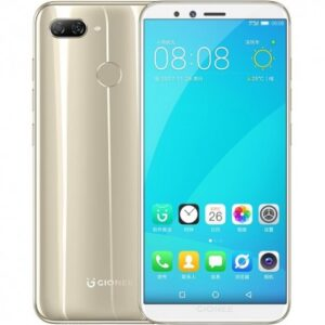 Buy Latest GIONEE | Page 2 of 2 | Online at McSteve Nigeria
