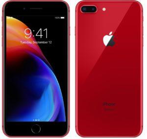 iphone 8 plus red 1 2