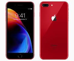 iphone 8pluss