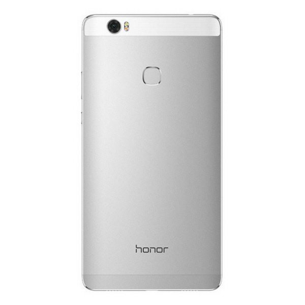 Huawei Honor Note 8 whit 1