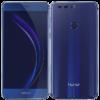 huawei honor 8 blue 2 1