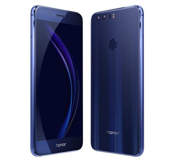 huawei honor 8 blue 4