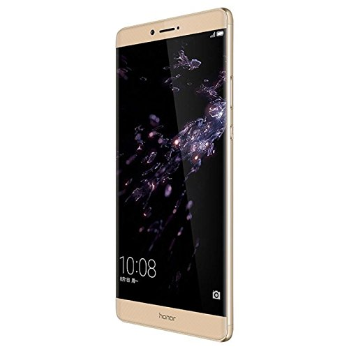 huawei honor note 8 gold 3 1