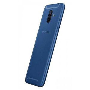 A6 blue 2