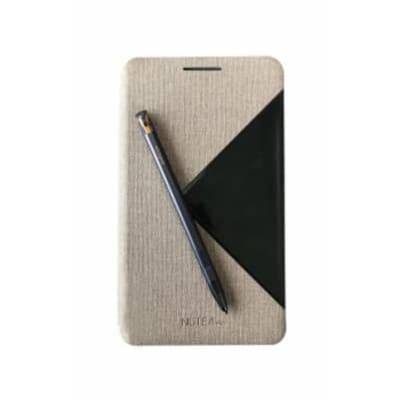 infinix note 4 pro pen pouch