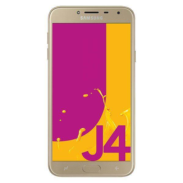 j4 gold 2
