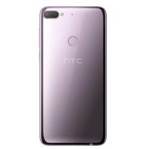HTC Desire12 plus Silver 3