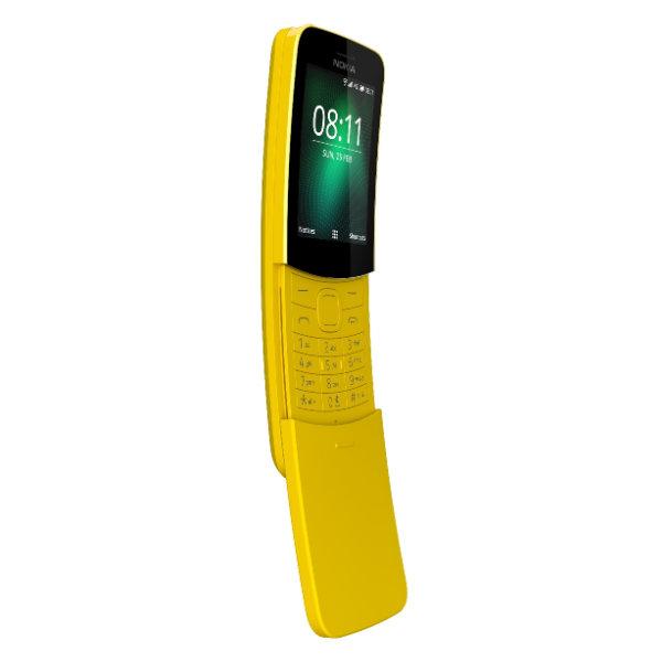 nokia 8110 4G price malaysia 2