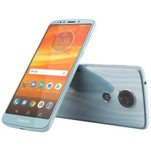 Motorola Moto E5 Plus 1 500x500