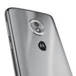 kisspng moto g6 lenovo motorola moto g⁶ play 4g 32gb bla motorola announces new moto g6 and e5 families wit 5b64ae4ac307d5.1253500615333248747989