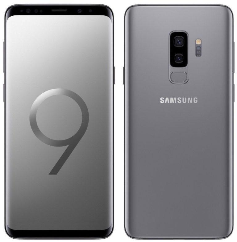 s9 plus gray 2