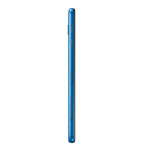 j4 core blue 3