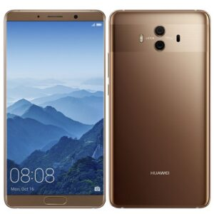 mate 10 brown 1