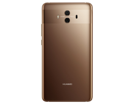 mate 10 brown 2
