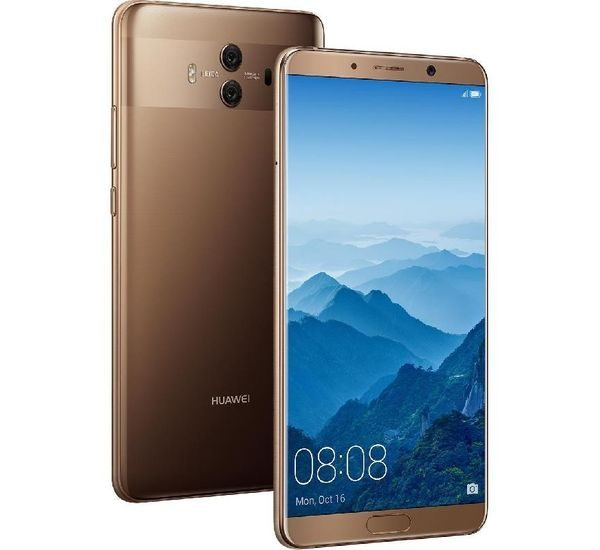 mate 10 brown 3