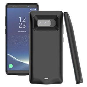 note 8 power pack 1