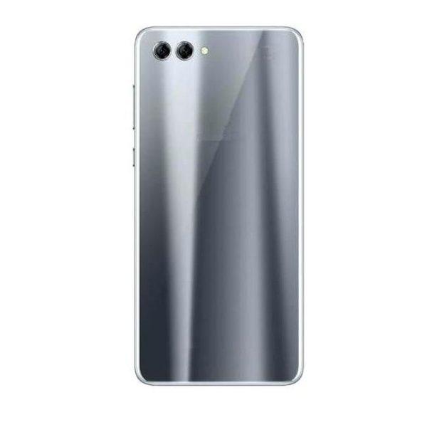 nova 2s grey 4