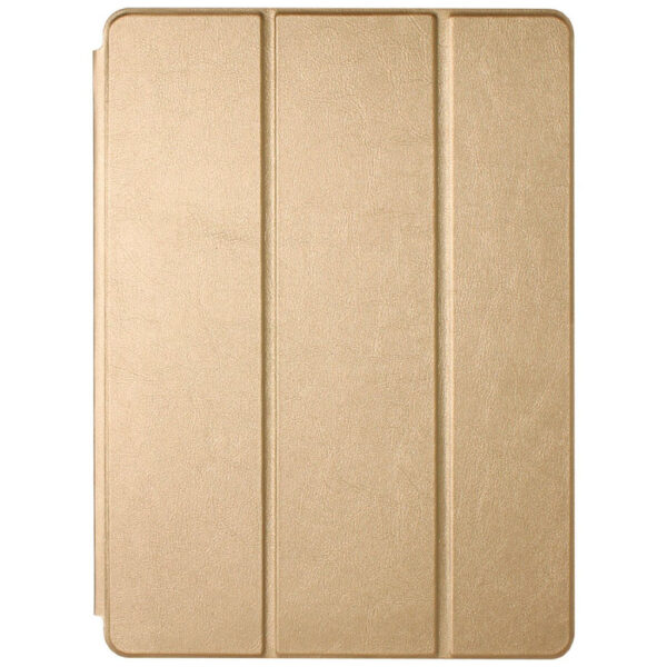sme azr 1522617019000Apple iPad Air2 Smart Cover Gold 100 Or