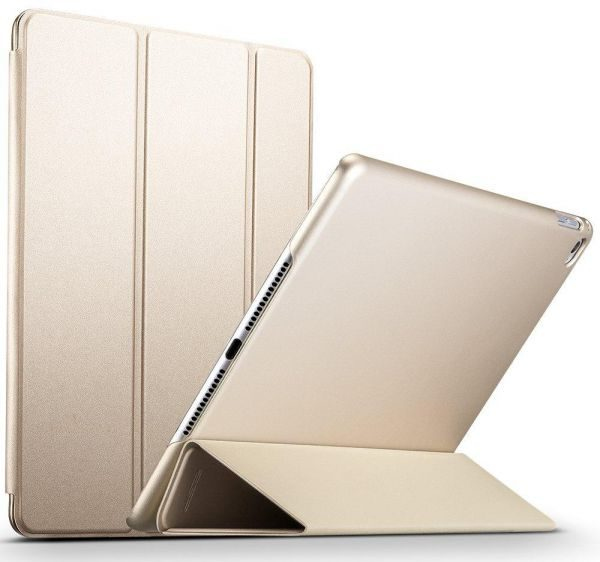 sme azr 1522617054000Apple iPad Air2 Smart Cover Gold 100 Or