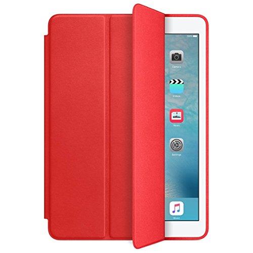 sme azr 1522618086000Apple iPad Air2 Smart Case Red 100 Orig