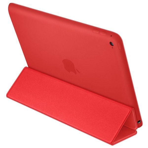 sme azr 1522618113000Apple iPad Air2 Smart Case Red 100 Orig