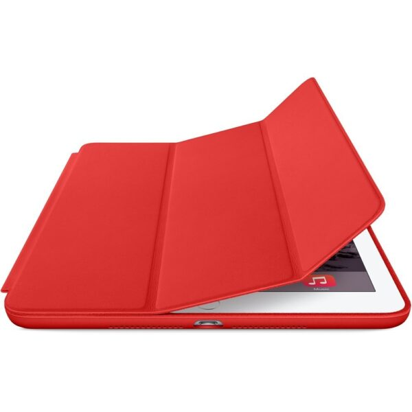sme azr 1522618152000Apple iPad Air2 Smart Case Red 100 Orig