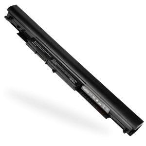 hp 15 battery 1
