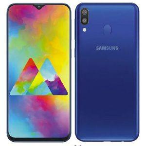 m20 blue 1