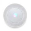 apple homepod white 2